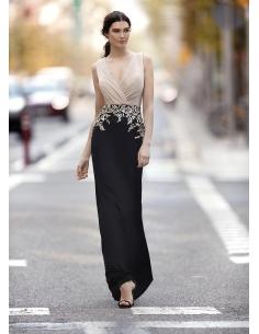 Vestido Carla Ruiz