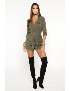 CARHER